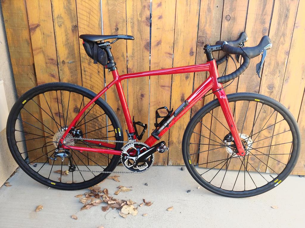 Bike choice for mixed road/gravel/singletrack-mavic-driveside.jpg