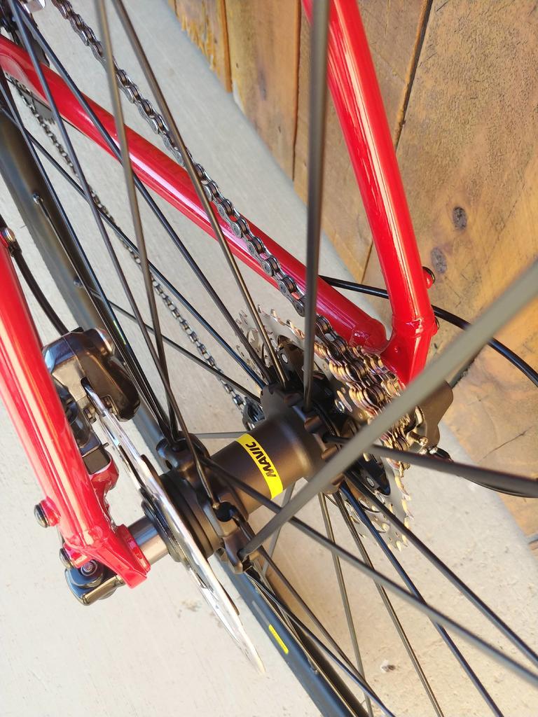 Bike choice for mixed road/gravel/singletrack-mavic-hub.jpg