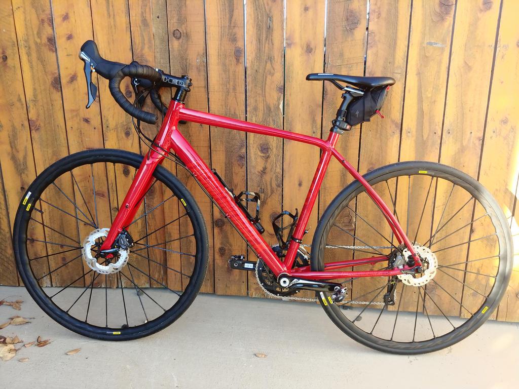 Bike choice for mixed road/gravel/singletrack-mavic-nondriveside.jpg