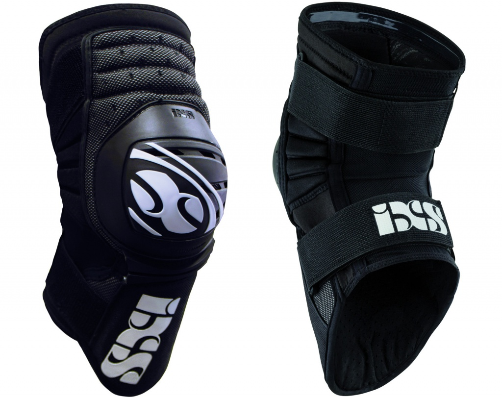 Just tried on eight pairs of knee pads. Here are my notes:-max_ixs_dagger_knee_pads.jpg