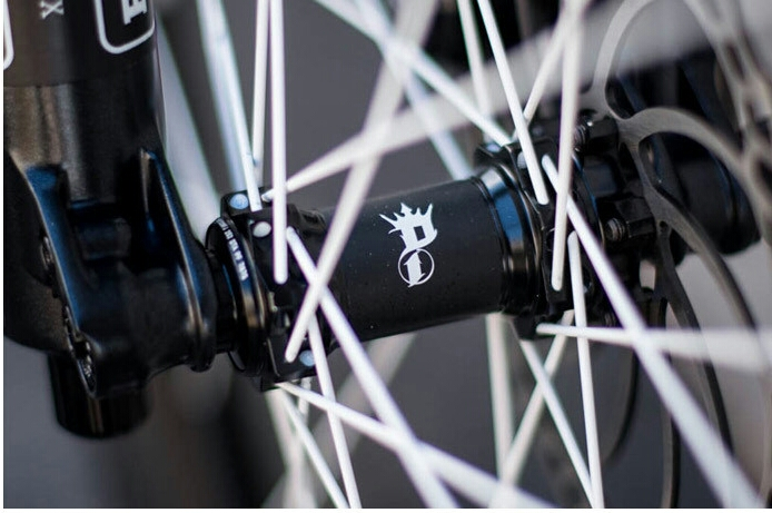 Lets see some blinged out wheelsets..I9,CK,Hope..anything goes!-max_palmer4x1_363420-1.jpg