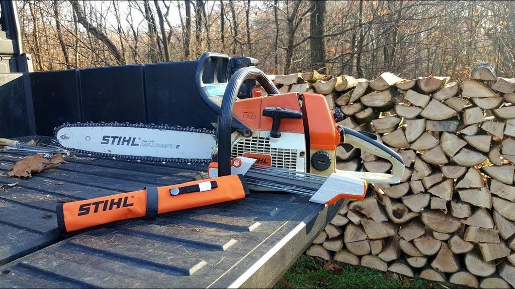 Trail saws   - Mtbr com