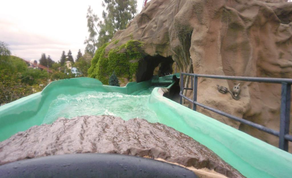 OT: The Oroville Reservoir situation-maxresdefault.jpg
