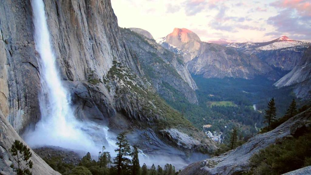 OT: Yosemite advice-maxresdefault.jpg
