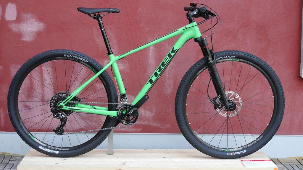 Trek Superfly Frame Models - why is there a difference?-maxresdefault.jpg