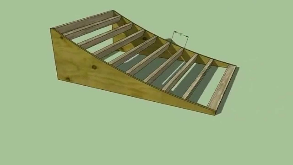 Wooden ramps?-maxresdefault.jpg