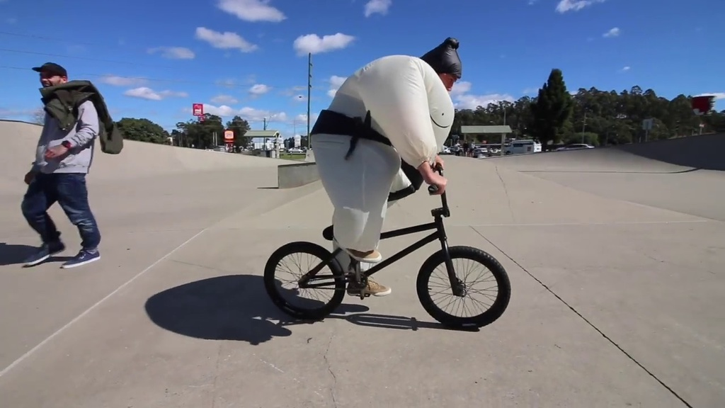 Massive Bike Park OTB Crash - Question for Northstar Riders.-maxresdefault.jpg