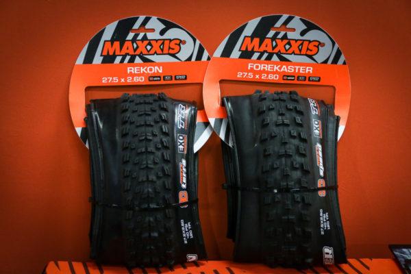 Plus tyres in Scout/Patrol?-maxxis-27.5-x-2.6-rekon-forekaster-tiresfrostbike-2017-120-600x400.jpg