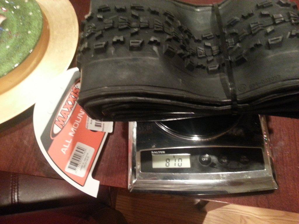 29er tire weight list-maxxis-ardent-exo-tr-2.25.jpg