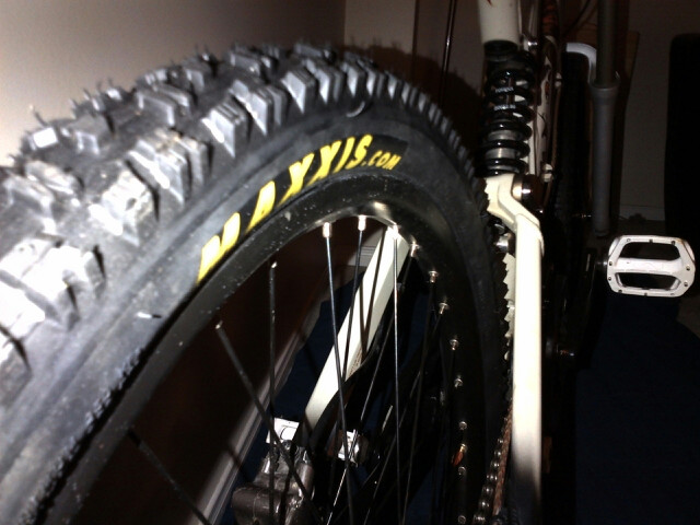 Post a PIC of your latest purchase [bike related only]-maxxis.jpg