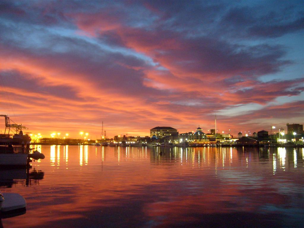 Assignment: Norcal Sunset Photos-may-14-2008-1-large-.jpg