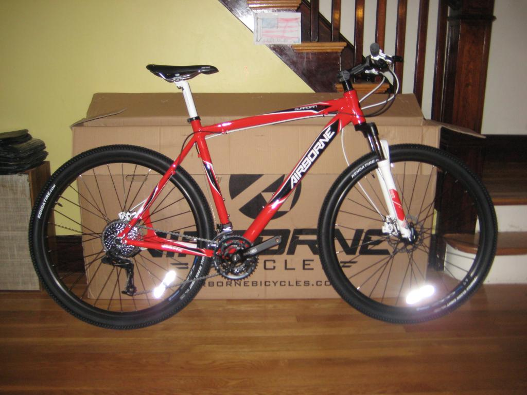 First new bike in 20 years - Airborne Guardian-may-28-2012-download-112.jpg