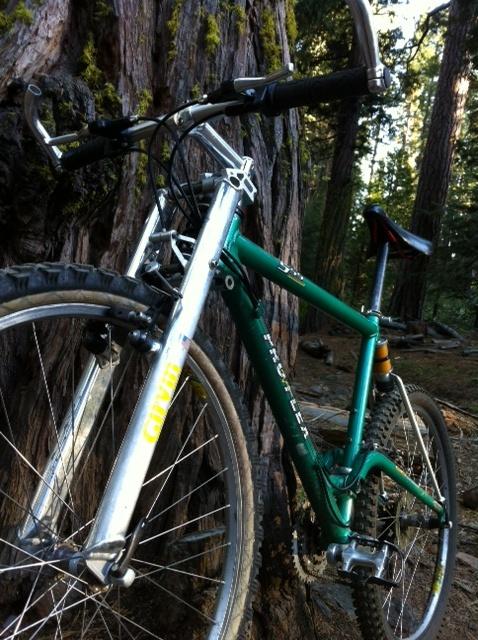K2/Proflex bike forum?-may-555-front.jpg