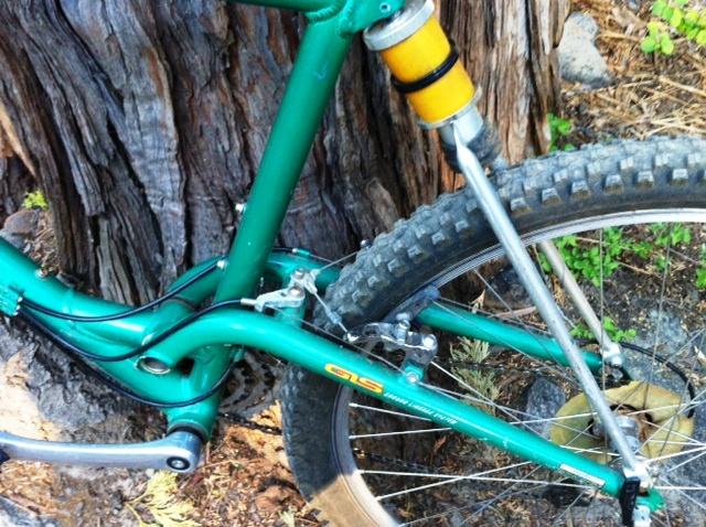 K2/Proflex bike forum?-may-gls.jpg