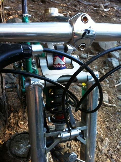 K2/Proflex bike forum?-may-noleen.jpg