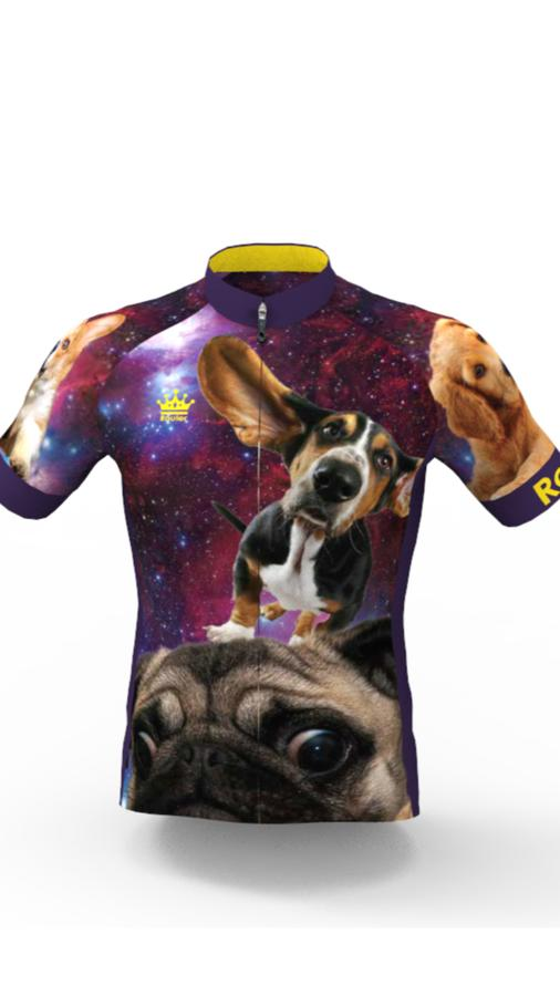 Jersey of the Month #JOTM-may-space-dogs.jpg