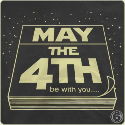 Name:  may-the-fourth-be-with-you-t-shirt.jpg Views: 1069 Size:  21.5 KB