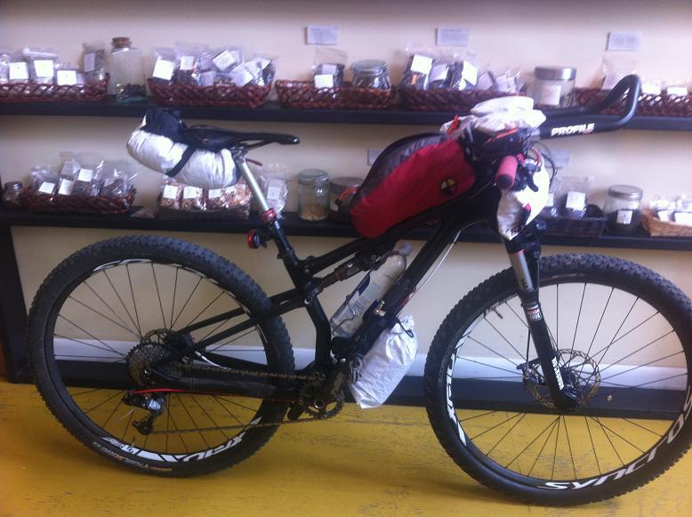 Make Your Own Bikepacking gear-may2015bike.2-003.jpg
