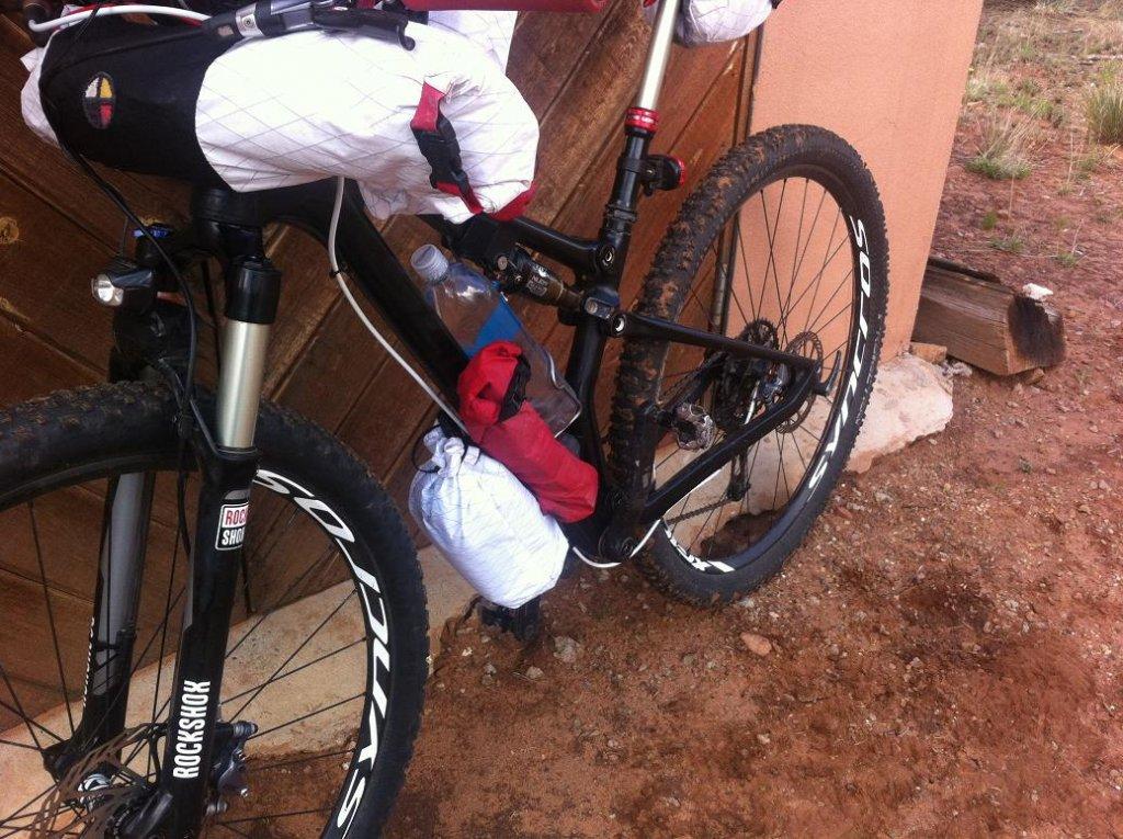 Make Your Own Bikepacking gear-may2015bike-207.jpg