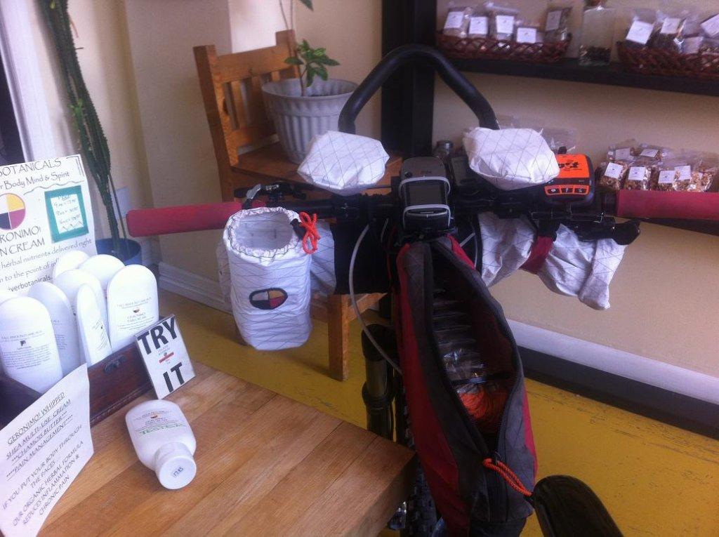 Make Your Own Bikepacking gear-may2015bike-210.jpg