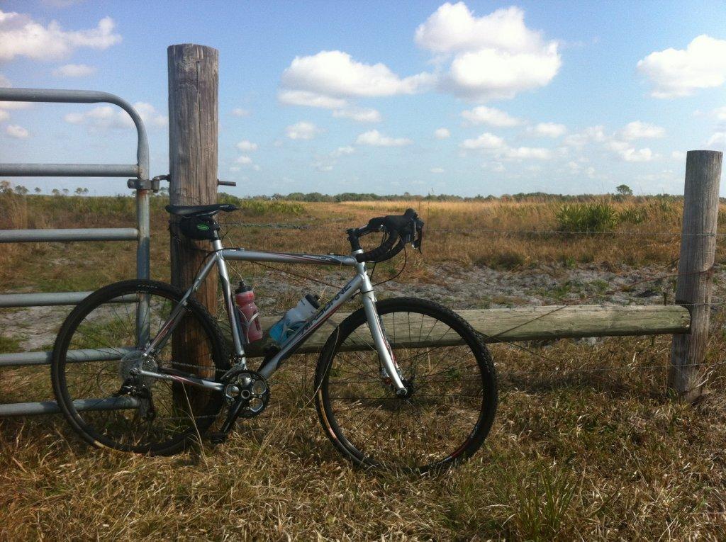 Post your 'cross bike-mayakka3.jpg