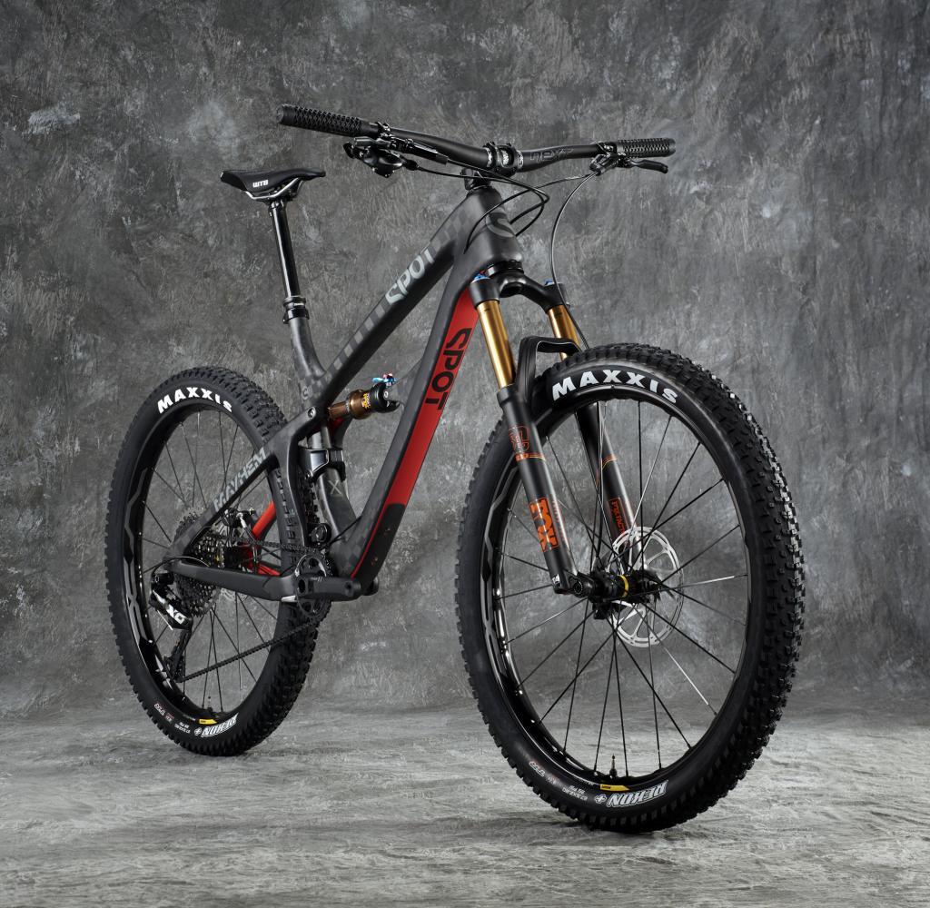 Uncategorized Bike Color best color spot mayhem red or black mtbr com jpg