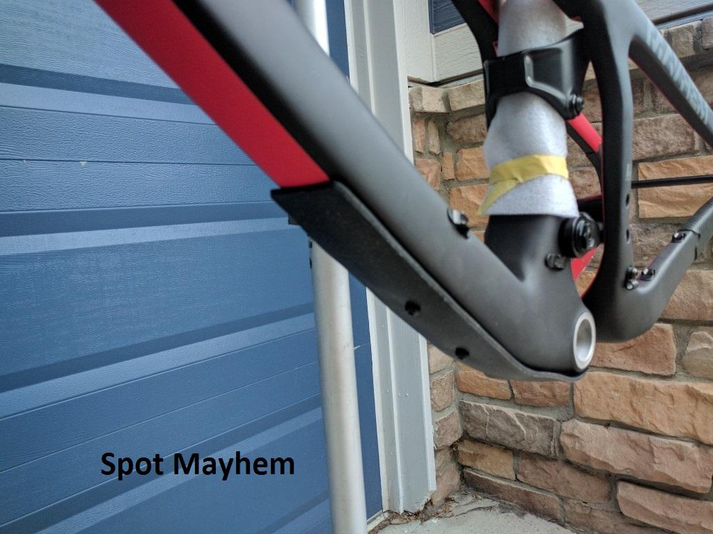 SPOT Brand MAYHEM 29-mayhem.jpg