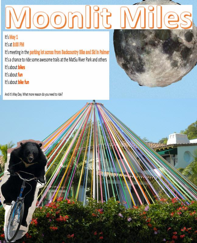 Moonlit Miles Ride-maymoonlitmiles.jpg