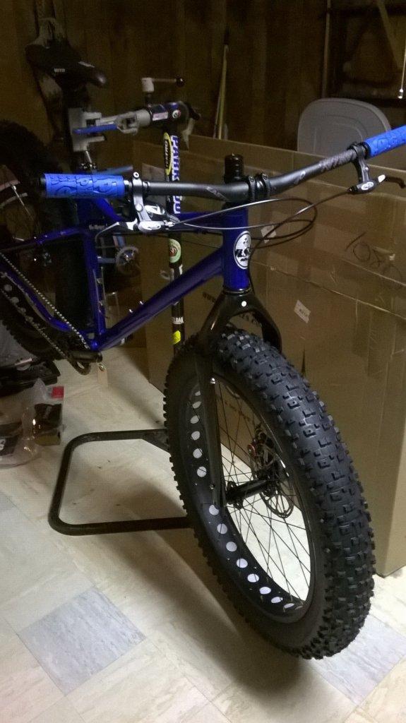 """RSD Bikes """"The Mayor""""-mayor2.jpg"""