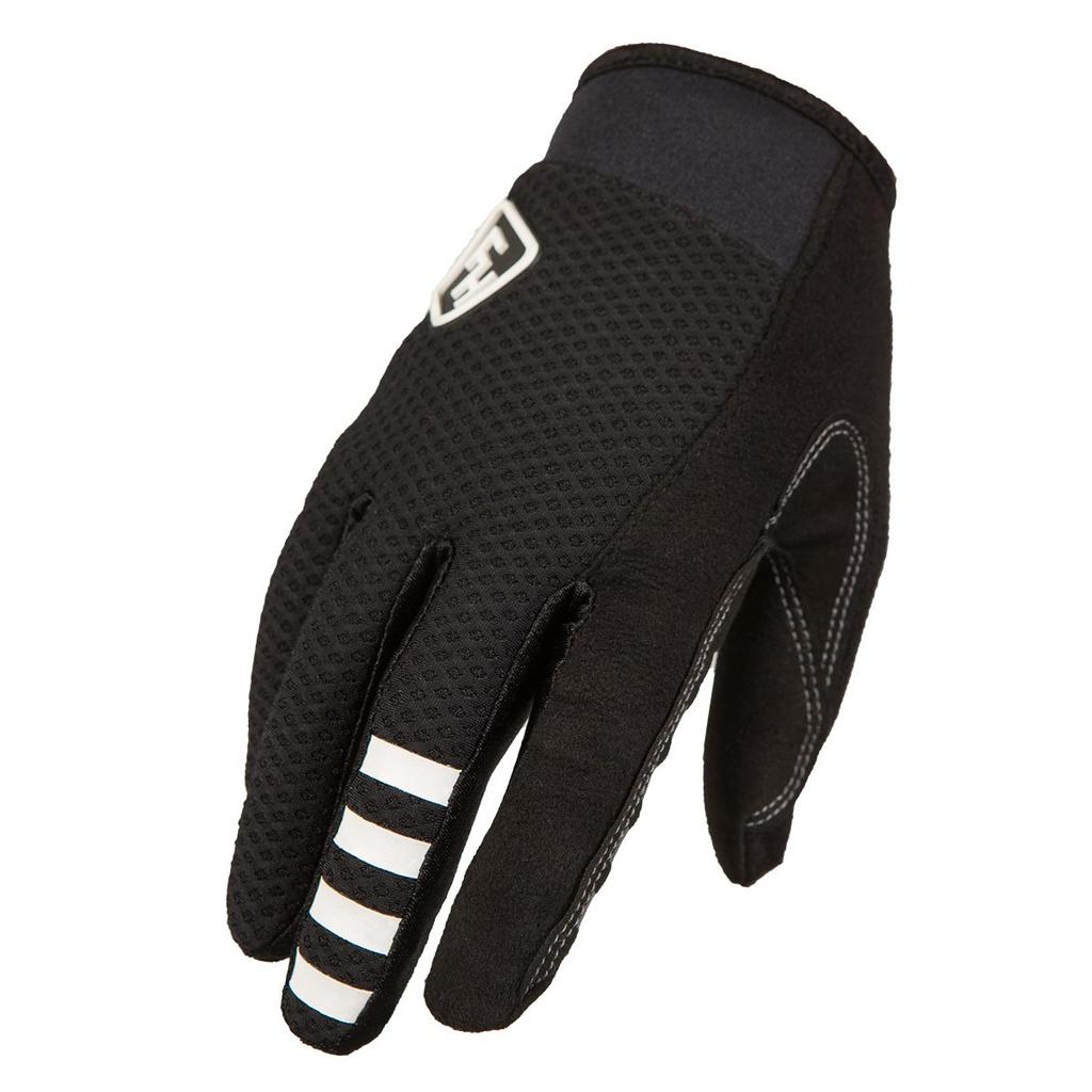 full finger mtb glove recs?-mb-glove-black-1200_2048x2048.jpg
