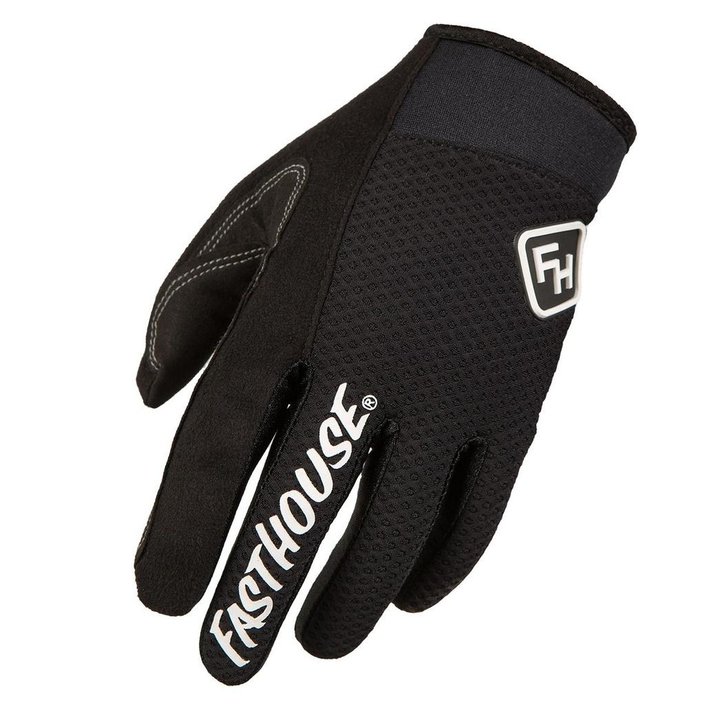 full finger mtb glove recs?-mb-glove-black-2-1200_2048x2048.jpg