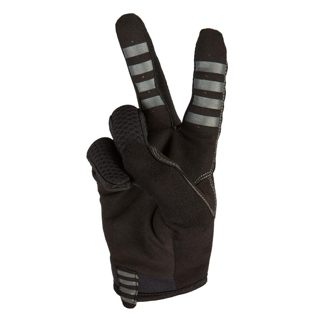 full finger mtb glove recs?-mb-glove-black-peace-1200_1024x1024.jpg