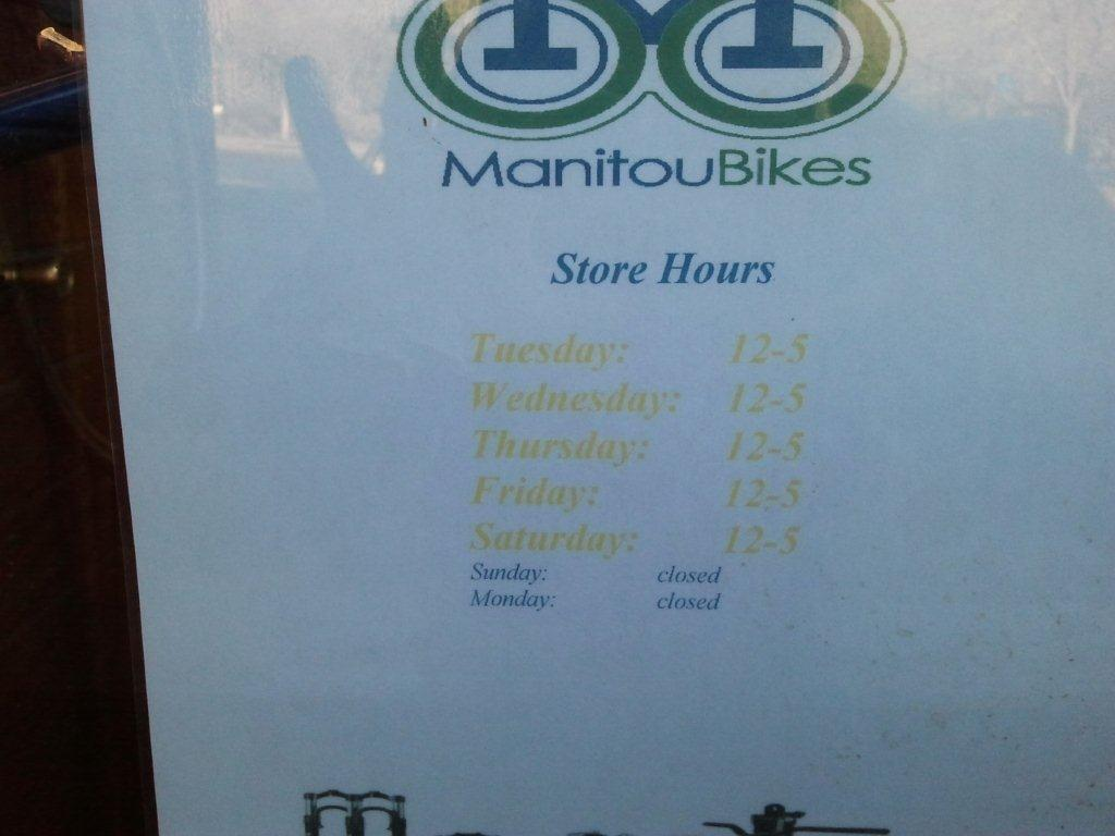 Anyone heard of Manitou Bikes bike shop?-mb2.jpg