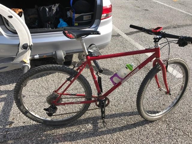 Old riders, old bikes.-mb4.jpg