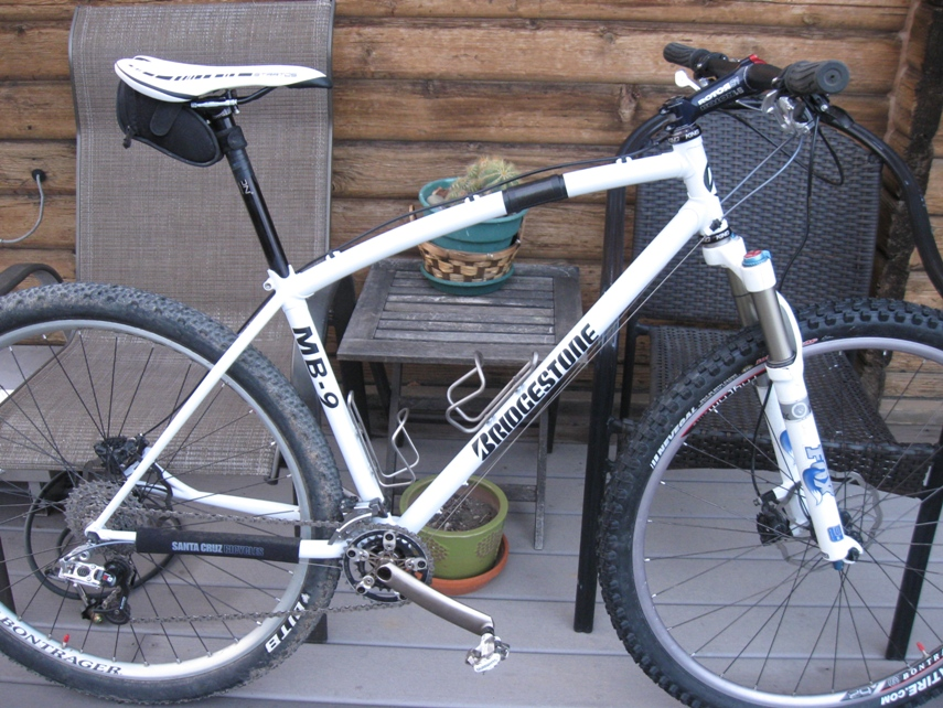 Lugged suspension 29er-mb9-small.jpg