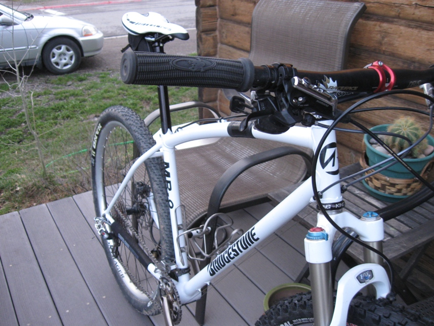 Lugged suspension 29er-mb9-small2.jpg