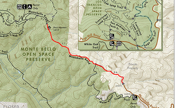 Oct 12-14, 2018 Weekend Ride and Trail Conditions Report-mb_mbroadclosed.jpg