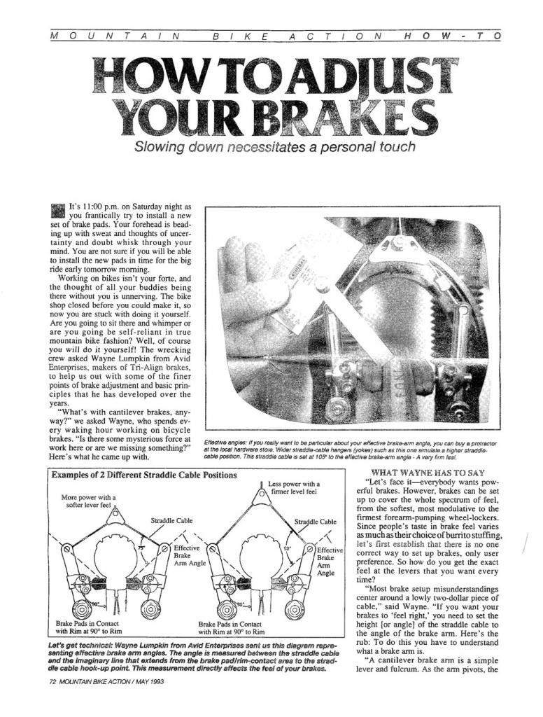 Cantilever brake upgrade?-mba-may93_1.jpg