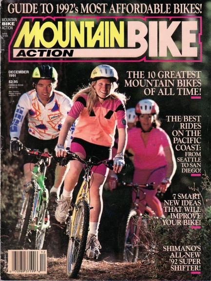 Mountain Bike Action magazine-mba1291.jpg