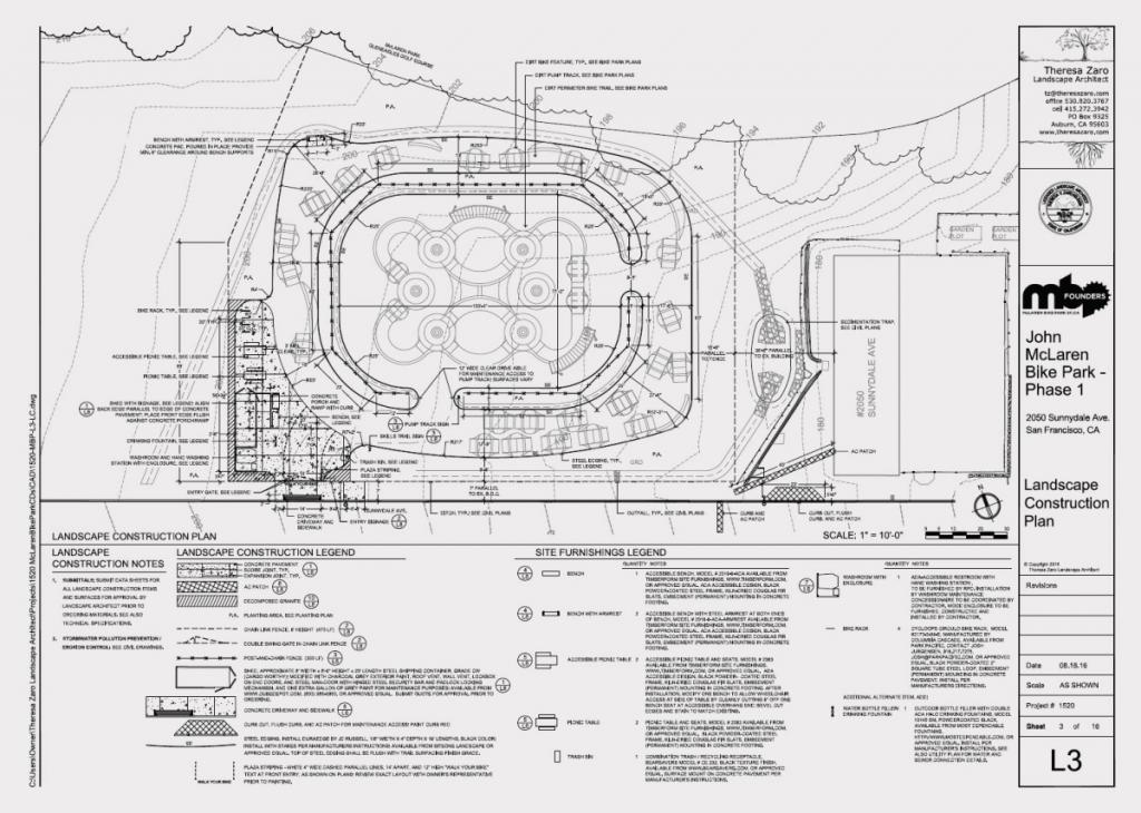 McLaren bike park SF progress!-mbp_constplan_biddocs.jpg