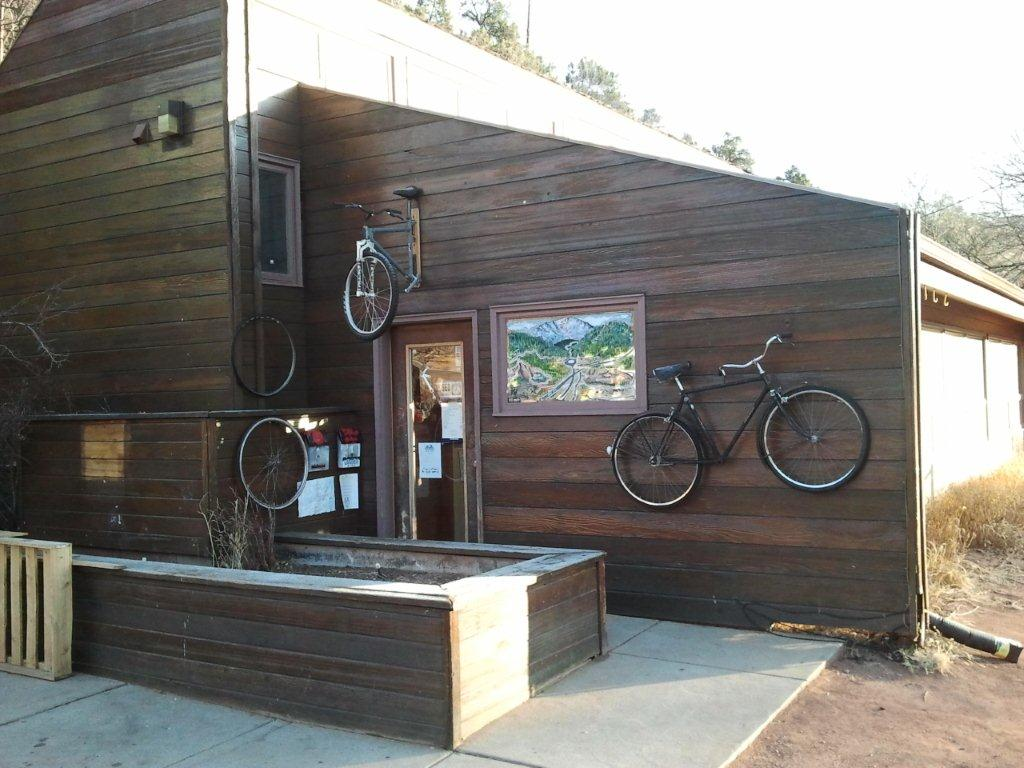 Anyone heard of Manitou Bikes bike shop?-mbshop.jpg