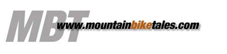 MTB logo banner