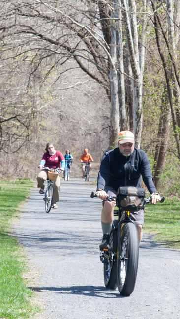 Fat Biking and health-mc-todays-photo-journal-april-20-2015-20150419-001_dat.jpg