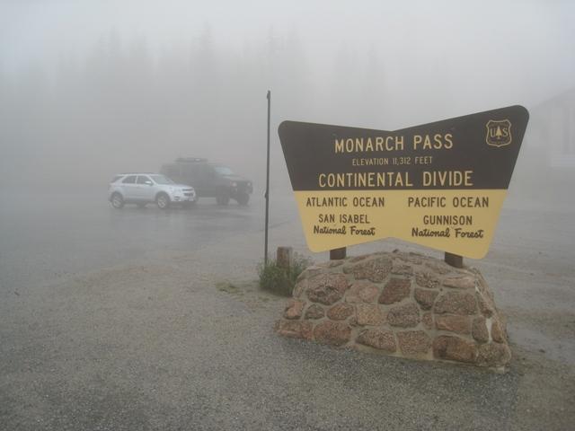 Colorado TR-mc1.jpg