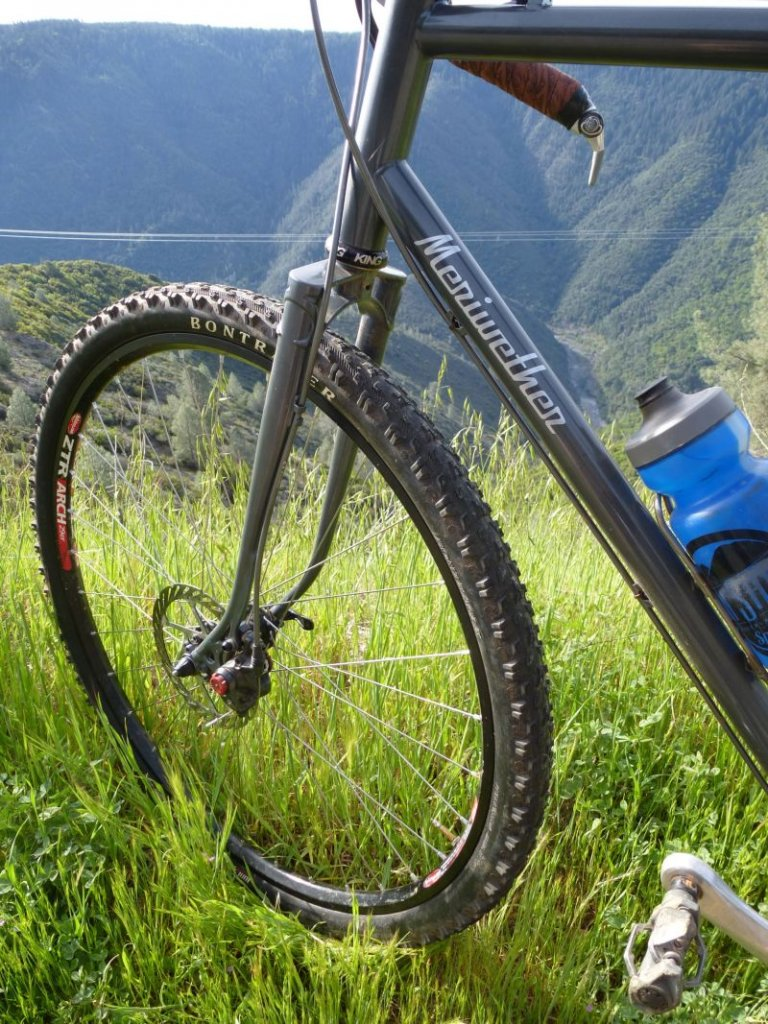 Brake choice for a rigid fork.-mc10-newcolor-riverview.jpg