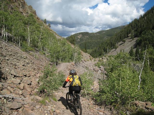 Colorado TR-mc4.jpg