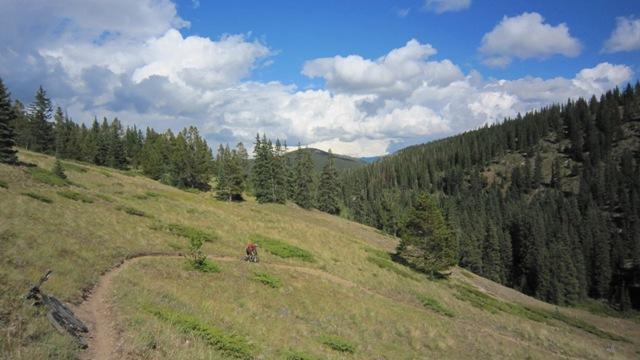 Colorado TR-mc5.jpg