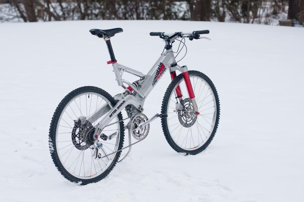 My Dream Bike...18 years later-mc5.jpg