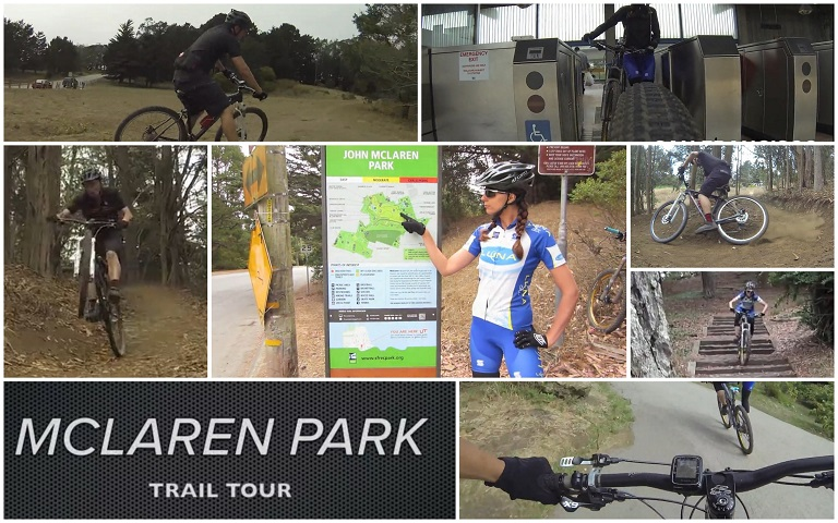 Take your SC to SF's First MTB Race 7 Sep! (video)-mc_collage_15.jpg