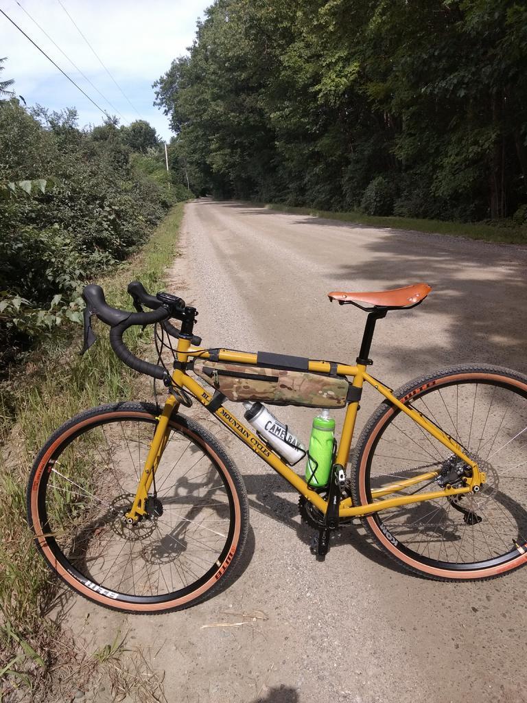 Post Your Gravel Bike Pictures-mcd2.jpg